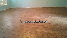 "6"" x 24"" Porcelain wood planks #level #qualityoverquantity #tileartist #tilerspride #tiling #tiler  #tile #tilework #tilesetter #tileporn #tileaddiction #remodel #homeimprovement #interior #mastertilesetter #tiledesign #interiordesign #designporn #woodplanks #precisiontilework #customtile #remodeling  #construction #contractor #hardwoodtile #k_nardonecustomtilework by k_nardonecustomtilework"