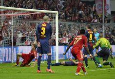 Barcelona lên ngôi vô địch La Liga ở San Mames? - Tin Nhanh Trong Ngày, Tin Tức Trong Ngày, Tin 24h, News day, Tin bóng đá, Tin xã hội, Tin thể thao