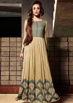 Other Women's Clothing Indian & Pakistani Ready Made Dress Designer Suits Stitched Shalwar Kameez Kurti Making Things Convenient For The People