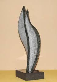Esculturas abstractas buscar con google esculturas - Esculturas de madera abstractas ...