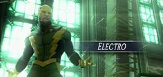 Electro Marvel Games, Comic Boards, Marvel Comics, Board Games, Poster, Fictional Characters, Tabletop Games, Fantasy Characters, Billboard