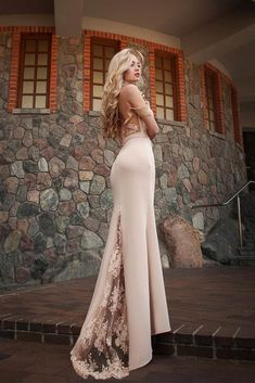 Popular and Stylish Homecoming Dresses 2016 ★ See more: http://glaminati.com/popular-stylish-homecoming-dresses/