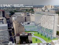 The health care provider will develop three cutting-edge specialty hospitals totaling more than million square feet in the Steel City's metro area. Hospitals, Square Feet, Pittsburgh, Health Care, Buildings, Multi Story Building, Medical, City, Health