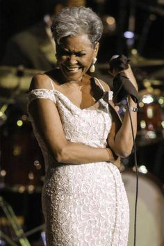 Let's help Song Stylist Nancy Wilson receive The Kennedy Center Honor 2013 Please visit the attached link and recommend Song Stylist Nancy Wilson for the 2013 Kennedy Center. Time is running out.http://www.kennedy-center.org/programs/specialevents/honors/