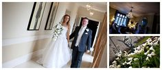 Wedding Bride and Groom Lough Eske Castle Co Donegal Solis 5 star Hotel and Spa