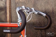ciclico.it | il sito per gli amanti delle biciclette singlespeed, da corsa anni '60, '70, '80 e per il restauro delle bici | SUNNY LEE (sing...