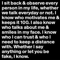 Top 55 Awesome Quotes On Fake Friends And Fake People 35 - Daily Funny Quote Fake Family Quotes, Fake People Quotes, Quotes About Haters, Fake Friend Quotes, Real Talk Quotes, Quotes About Hypocrites, Jealous Friends Quotes, Sassy Quotes, Fake Friends Sayings