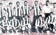 Tras la tragedia de Chapecoense, recordamos la penúltima tragedia aérea del fútbol suramericano hace 29 años, transportaba al equipo Alianza Lima.