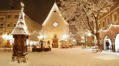 новый год: 77 тыс изображений найдено в Яндекс.Картинках