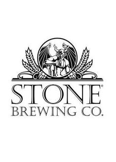 c51274f4cc Baby stuff · STONE BREWING COLLABORATION 1.5 L 1.5L collaboration ale  brewery collaboration seasonal special release stone brew