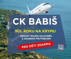 To the Crimea or into the jail for a crime. Reactions to Babis's son have caught social networks - iDNES.cz. Travel agency Babis -half a year in resort Crimea Big psychiatry clinics with personal guide (body guard) - especially suitable for children and gratis ! Funny Memes, Jokes, Psychiatry, Travel Agency, Social Networks, Clinic, Crime, Politics, Big