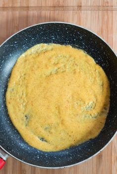 Grain-Free-Flax-Seed-Tortillas-8