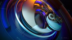 "ABC 6 REBRAND"" (Pitch) on Behance"