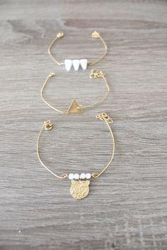 Grace & rose's jewels http://graceetrose.tictail.com/