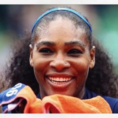 World No.1 @SerenaWilliams is @Forbes Highest-Paid Female Athlete!