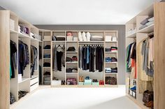 11 Best Closets Wardrobes Ideas Images In 2017 Armoires