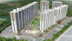 Nirala Greenshire main aim is to provide luxurious living experience for prospective residents at reasonable prices.