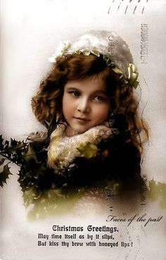 blissfulinallthings:    (via Winter Wonderland)
