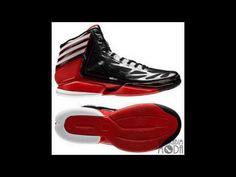 adidas basketbol ayakkabıları http://basketbol.korayspor.com/adidas-basketbol-ayakkabilari