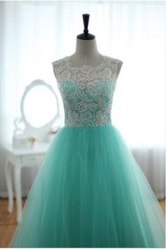 Etsy Anniversary dress? Hmm...