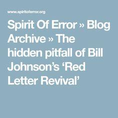 Red Letter Revival.9 Best Bethel Cult Images In 2017 Bill Johnson Bethel Church