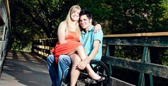 online dating for the disabled rooms for dating in lahore