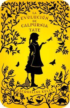 La evolución de Calpurnia, un libro imprescindible de Tate Jacqueline Kelly, que ya puedes leer en Nubico Premium http://www.nubico.es/premium/libros-para-ninos-y-literatura-juvenil/la-evolucion-de-calpurnia-tate-jacqueline-kelly-9788499181660 #libros #nubico #bibliotecadigital