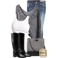 """""""Untitled #2724"""" by mzmamie on Polyvore"""