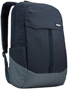 online shopping for Thule Lithos Backpack from top store. See new offer for Thule Lithos Backpack Modern Backpack, Best Laptop Backpack, Backpack Online, Black Backpack, Travel Backpack, Laptop Bag, Fashion Bags, Fashion Backpack, Moda Masculina