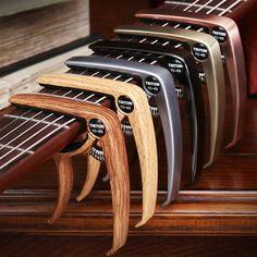 Metal Guitar Capo with Bridge Pin Remover Fit For Acoustic Electric Guitar Bass Ukulele Mandolin Soprano Concert Tenor Baritone. Uganda, Sierra Leone, Madagascar, Montenegro, Puerto Rico, Taiwan, Belize, Buy Guitar, Bass Ukulele