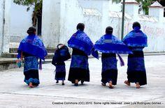 Walking together by joseluisrg.deviantart.com