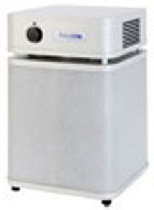 HealthMate Jr. Plus Air Purifier (HM250), Color: Midnight Blue by Austin Air. $418.99. HealthMate Jr. Plus Air Purifier (HM250), Color: Midnight BlueUltimate Protection For the chemically sensitive who require the most comprehensive air cleaning solution available. The HealthMate+ combines superior particulate filtration with advanced gas filtering capabilities to remove more household chemicals, gases and odors. Extreme Sensitivities Common household cleaning produc...