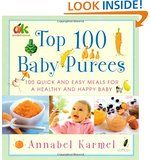 Amazon.com : Babymoov Food processor Nutribaby Zen : Baby