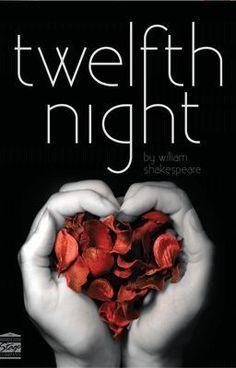 twelfth night summary pdf download