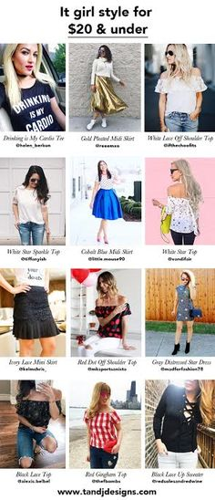 blogs, fashion blogs, off the shoulder tops, lace tops, fashion bloggers, outfit of the day, style of the day, outfit ideas, spring outfits, summer outfits