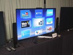 panasonic tv 60 inch. panasonic tc-p60u50 60-inch 600hz plasma hdtv for $898 (reg. 1100$) | tvs pinterest tv 60 inch 5