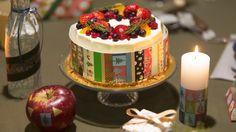 使用mt:2016 christmas シリーズ Christmas 2016, Merry Christmas, Green And Gold, Red Green, Masking Tape, Green Stripes, Washi, Arts And Crafts, Presents