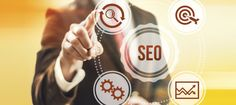 Can Direct Mail Impact Your Pay Per Click or SEO Efforts