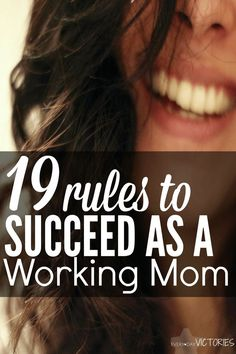Amazing working mom tips that instantly transformed my stress into successfully balancing a working mom schedule. Transformative and wonderful read!