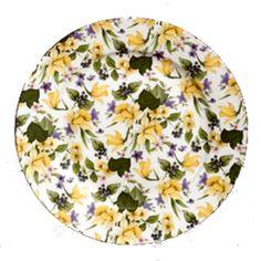 berta-hedstrom-daffodil-chintz-dessert-plate-set-of-2-7.jpg