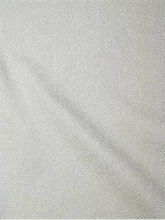 """Crypton Jumper Cotton - Genuine Crypton Treated Fabric for durable upholstery, window treatments, dog beds, headboards, ottoman or any home décor fabric project. Resists stains and odors. Easy to clean. Long lasting durability. Valdese Weavers - Exclusive Fabric. Decorative soft chenille herringbone pattern. CONTENT: 83% Rayon, 15% Polyester, 2% Nylon. REPEAT: V 2.5"""" H 0"""" 56"""" wide. Made in U.S.A."""