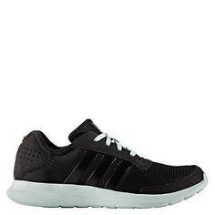 Me gustó este producto Adidas Zapatilla Running Mujer AQ2225. ¡Lo quiero!