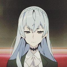 All Anime, Anime Stuff, Anime Art, Sidney Sheldon, Angel Of Death, Pictures To Draw, Shoujo, Otaku, Animation