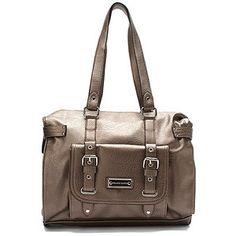 f32eabc191 Franco Sarto Alexis Satchel Satchel Handbag