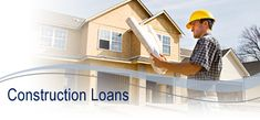 Are you looking for private money construction loans? Kala Lending LLC offers loans in 7 days or fewer days. Kala Lending is a trusted company and working in this field for the previous nine years. Contact us today to get your loan!