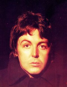 A shrine to worship Paul McCartney's mullet. Paul Mccartney Beatles, Paul And Linda Mccartney, Beatles Band, The Beatles, I Am The Walrus, Sir Paul, The Fab Four, Most Beautiful Man, Amazing Man