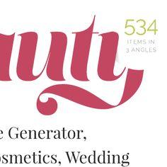 Beauty Mockup Screen Generator - beautiful mockup screens for cosmetics and weddings UIs #lstore_beauty #lstore_mockup #lstore_scene #psd #iamcreator #scenegenerator #mockup #ruslanlatypov #graphicdesign #branding #design #graphic #designgoogies #photoshop #cosmetic #wedding