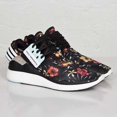 a447d4de23ad Y-3 Retro Boost Swag Shop