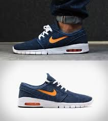 Footwear Disney Stefan California Max Inspire Fashion Janoski Shoes CA Anaheim Best Adventure The SB Men's Nike And Park in 0wInPqvB
