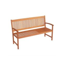 Prime Mimosa 127 X 60 X 89Cm Timber Storage Bench To Make Gamerscity Chair Design For Home Gamerscityorg